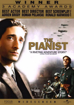 Превью 1331647647_1284725883_pianist_the_pianist_2002_dvdrip_2100mb (429x600, 244Kb)