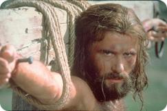 jesus-on-cross-pic (243x162, 20Kb)