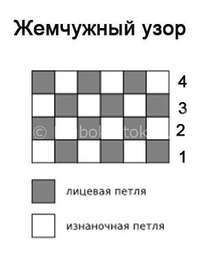 6009459_zhemchuzhnuzor (300x381, 14Kb)