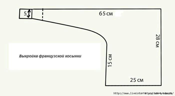 Р° (4) (700x383, 44Kb)