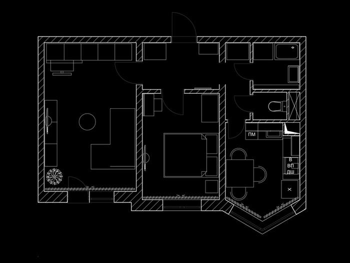 01-plan-p44t2m (700x525, 59Kb)