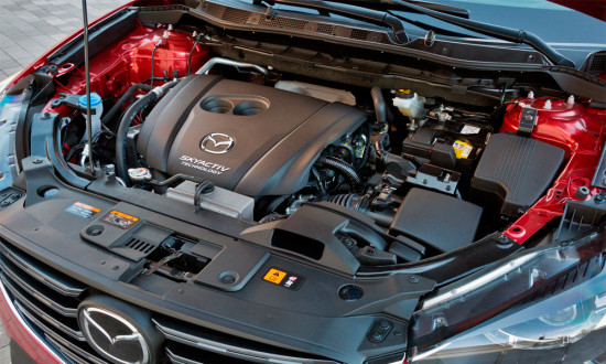 CX5-motor (550x330, 217Kb)