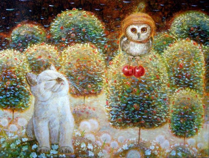 http://img0.liveinternet.ru/images/attach/d/0/129/311/129311228_kartinuy_Naumavicius_Ramunas_4.jpg