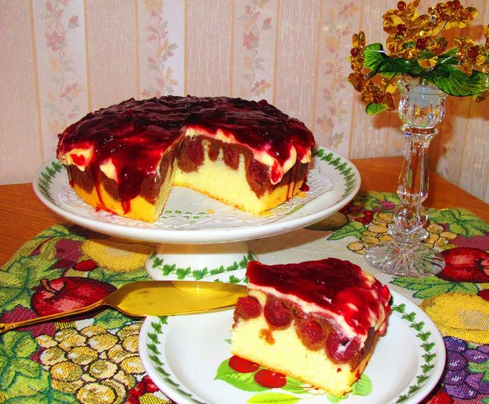 ���� ��������� �����/3290568_tortik (700x579, 792Kb)