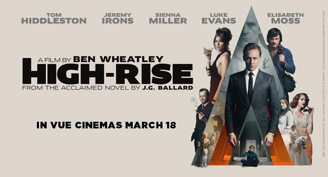 HighRise (640x346, 114Kb)