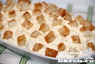 salat-is-pecheni-treski-s-suharikami-ostogenskiy_10 (320x214, 82Kb)