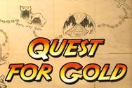quest_for_gold (188x125, 8Kb)