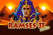 Ramses-II-Deluxe (188x125, 8Kb)