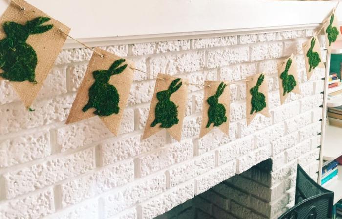 cute-diy-moss-bunny-spring-banner-1 (700x449, 319Kb)