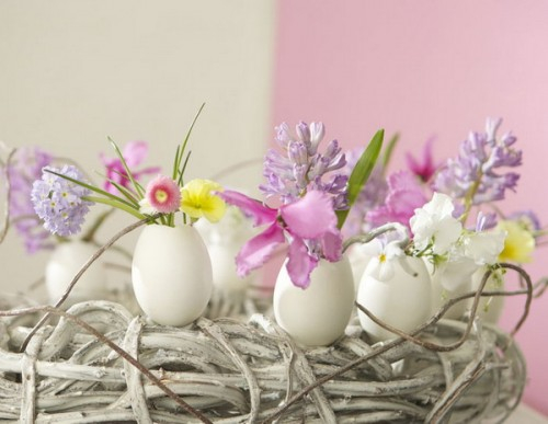 easter-table-serving-ideas-2-500x387 (500x387, 134Kb)