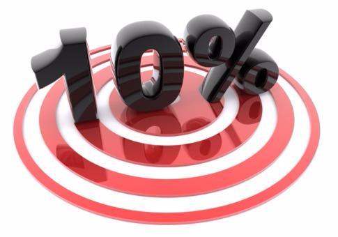 0315_retirement-planning-late-start-start-saving-10-percent_485x340 (485x340, 116Kb)