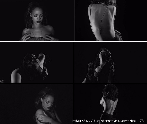 Rihanna_-_Kiss_It_Better_.mp4_snapshot_02.41_[2016.04.27_21.26.28] (496x420, 59Kb)