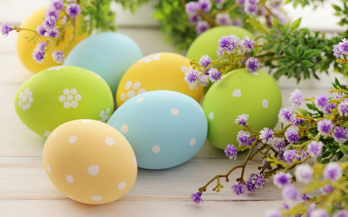 free-Easter-ecards (700x437, 301Kb)