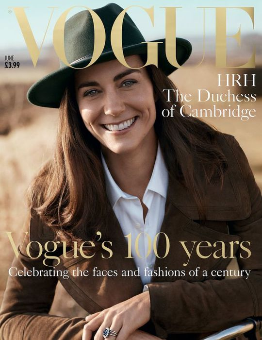 Duchess-of-Cambridge-Kate-Middleton-Vogue-cover-June-2016-3-510x660 (540x700, 65Kb)