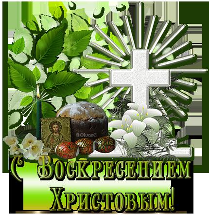 129329992_0_124609_52307fdd_orig (430x441, 346Kb)