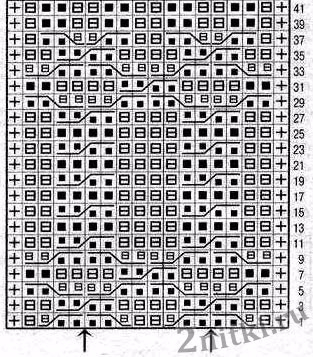 mA4auHROzEQ (313x357, 146Kb)
