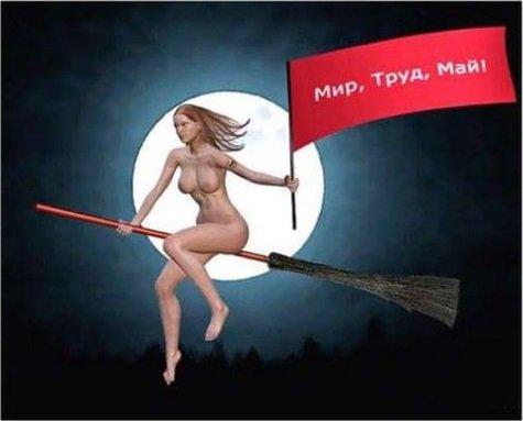 MirTM (475x383, 23Kb)