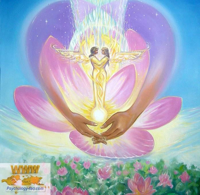духовное целительство (697x678, 408Kb)