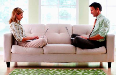 Семейные-отношения-как-понять-мужа (400x258, 110Kb)