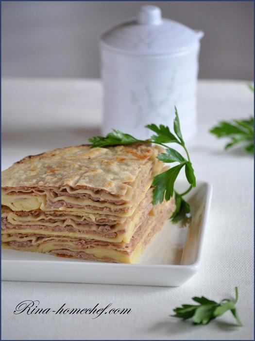 Китайские-лепёшки-с-мясом-Rou-bing4 (525x700, 88Kb)