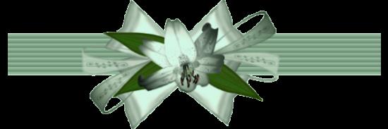 0_def99_59ccc733_XL (550x183, 83Kb)