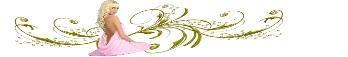 0_ffeed_5809c98f_XXXL (700x115, 78Kb)
