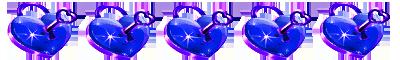 0_12091d_74145a47_orig (400x60, 16Kb)