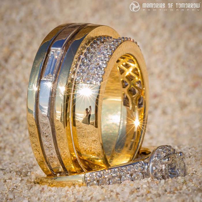 свадебные фото Питер Адамс-Шон 5 (700x700, 576Kb)