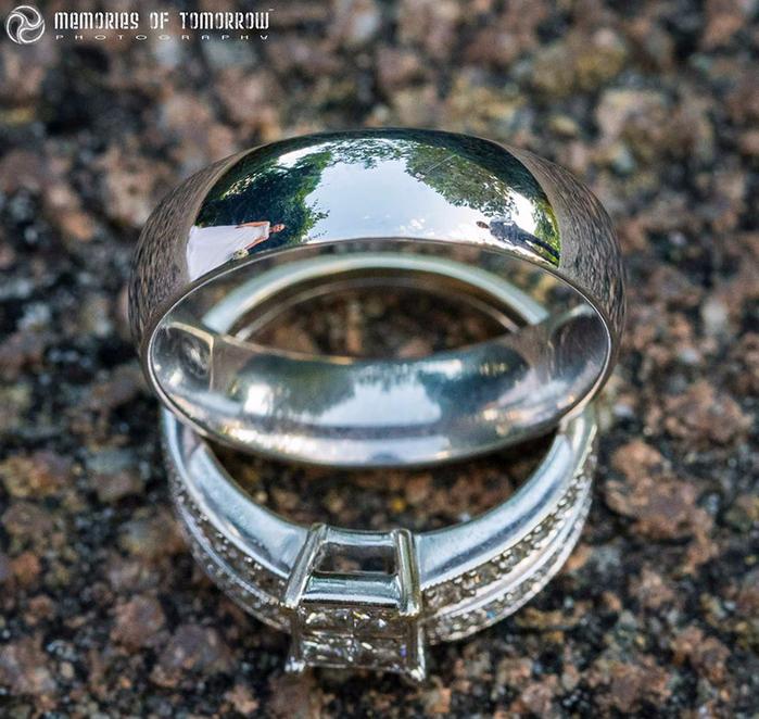 свадебные фото Питер Адамс-Шон 12 (700x662, 538Kb)