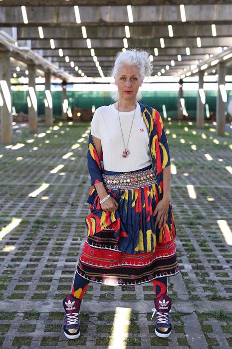 мода для пожилых фото 5 (465x700, 434Kb)