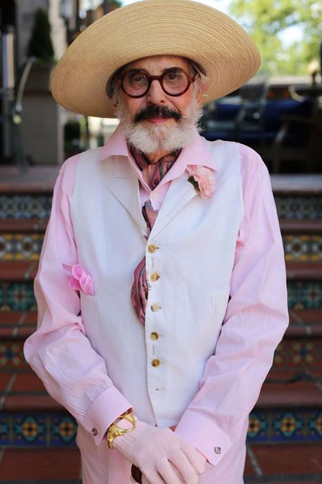 мода для пожилых фото 11 (465x700, 324Kb)