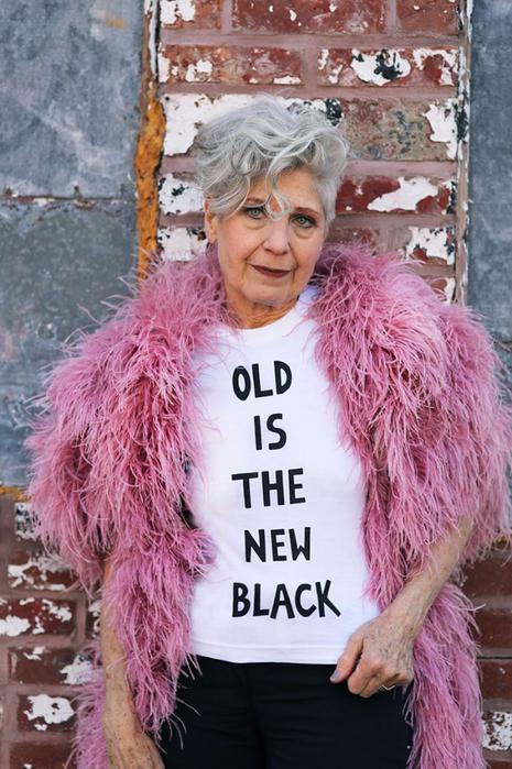 мода для пожилых фото 14 (465x700, 421Kb)