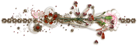 WDTNYST (64) (448x152, 91Kb)