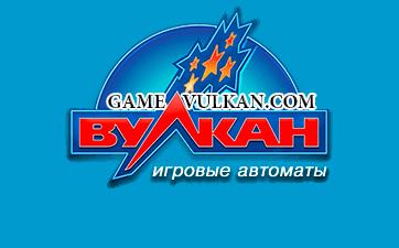 logo (362x225, 16Kb)