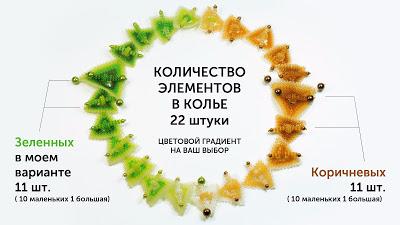 Kolye-Peregorodka-Karambol-Elementy (400x225, 79Kb)