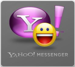 85563_logo (247x221, 8Kb)