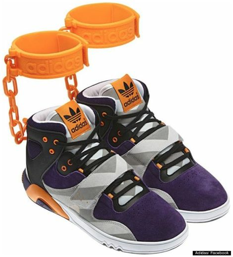 Adidas-slave-shackle-sneakers (470x518, 42Kb)