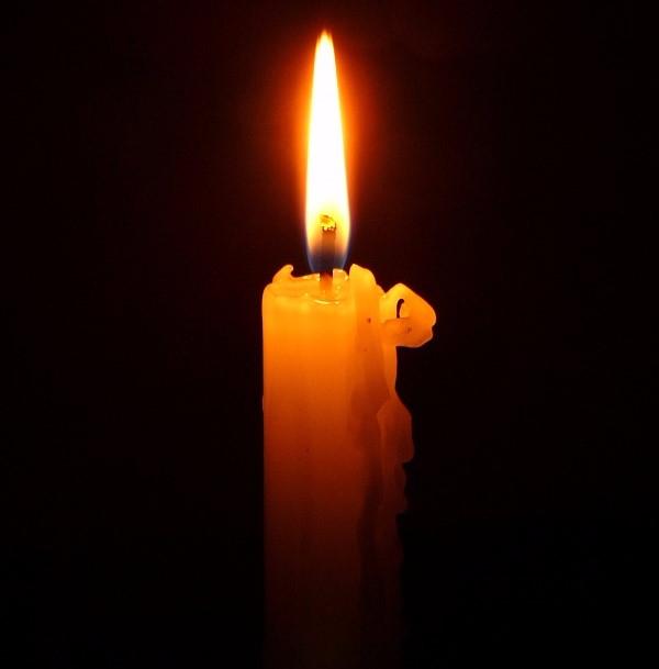 candel (600x609, 139Kb)