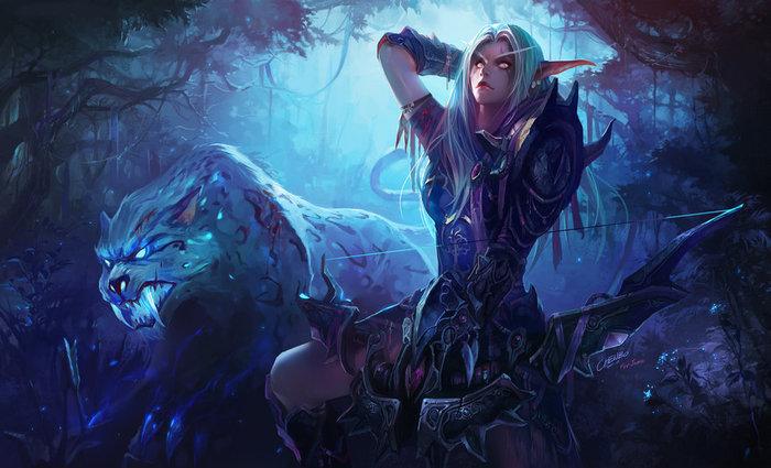 530572__tiger-archery-girl_p (700x425, 81Kb)