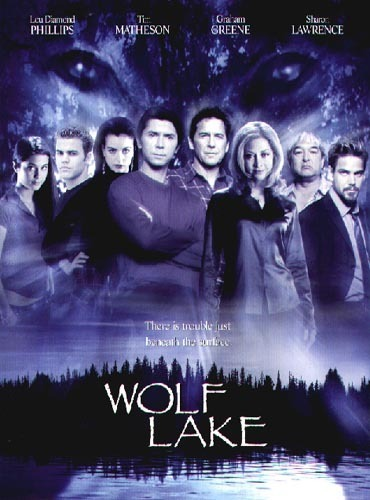 1462181169_WOLFLAKEpromotionalartworkwolflake16435199370500 (370x500, 55Kb)