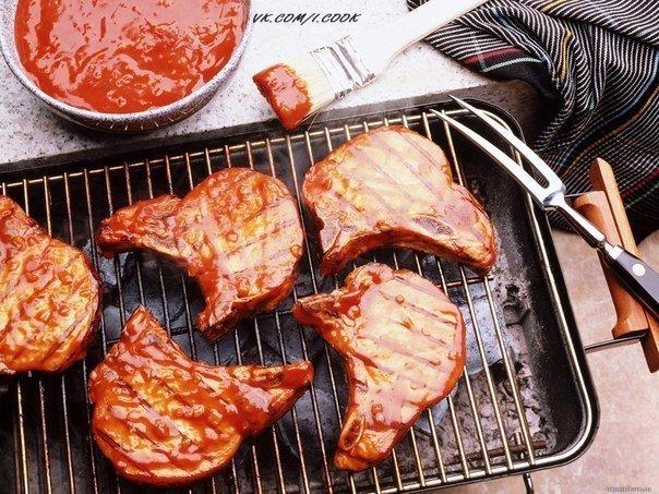Что сделать чтобы при жарке мясо было мягким