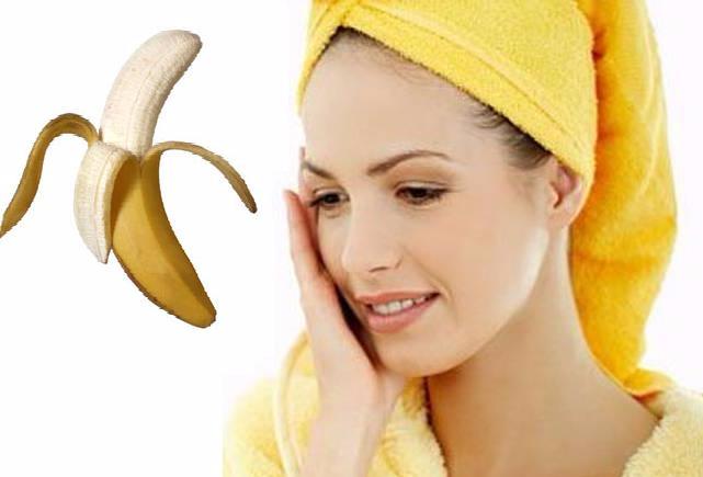 банан (641x435, 152Kb)