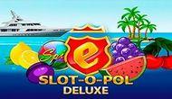 Slot-o-pol-Deluxe (190x110, 7Kb)