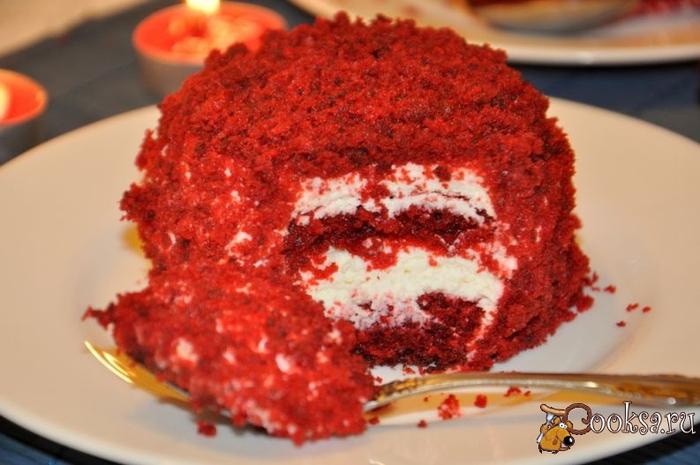 recipes3774 пирожвое 12 (700x465, 316Kb)