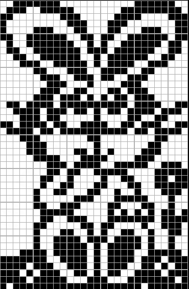 Filejnoe-vjazanie-detskie-motivy-24 (370x566, 8Kb)