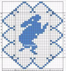 images (216x234, 76Kb)