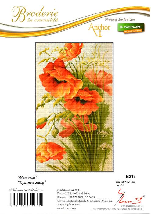 B213 Maci rosii (495x700, 344Kb)