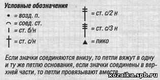 3937385_19279 (315x158, 12Kb)
