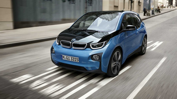 electric-car-bmw-i3-94-Ah-2017 (700x392, 233Kb)