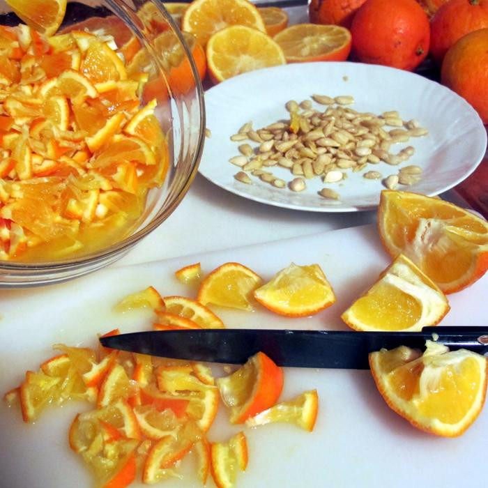 marmellata arance amare 1 (700x700, 564Kb)